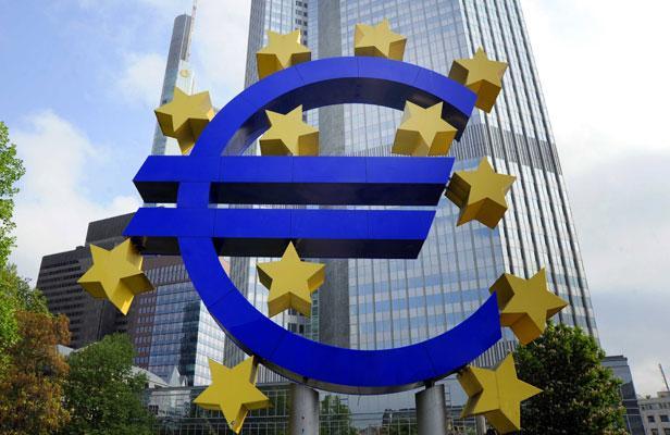 euro brux