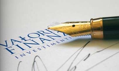 penna stilo 2